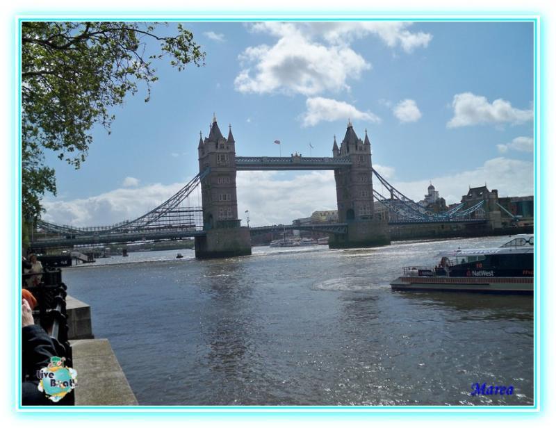 Cosa visitare a Londra ( e come arrivarci! )-crociera-09-340-jpg