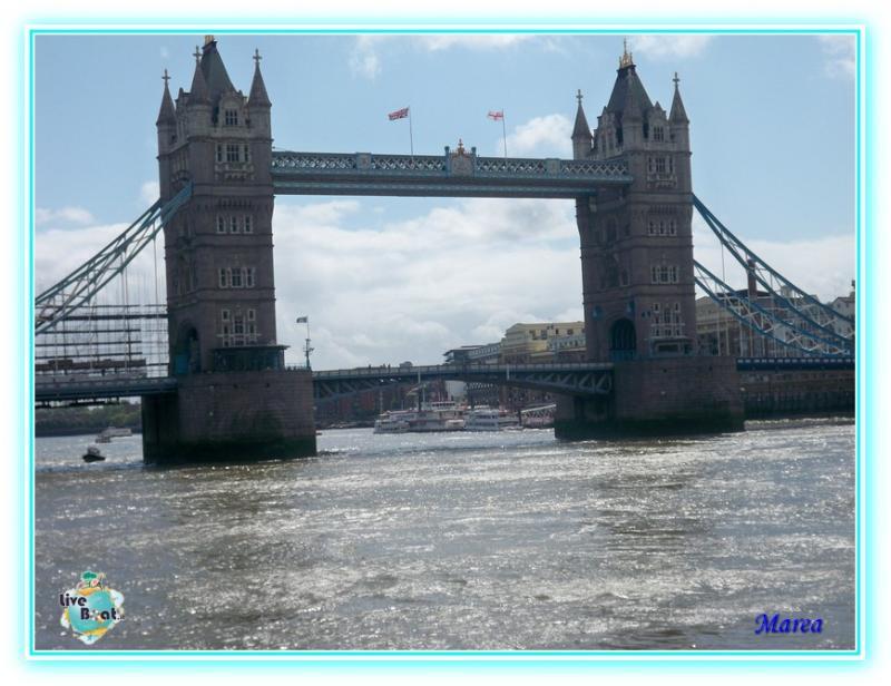 Cosa visitare a Londra ( e come arrivarci! )-crociera-09-346-jpg