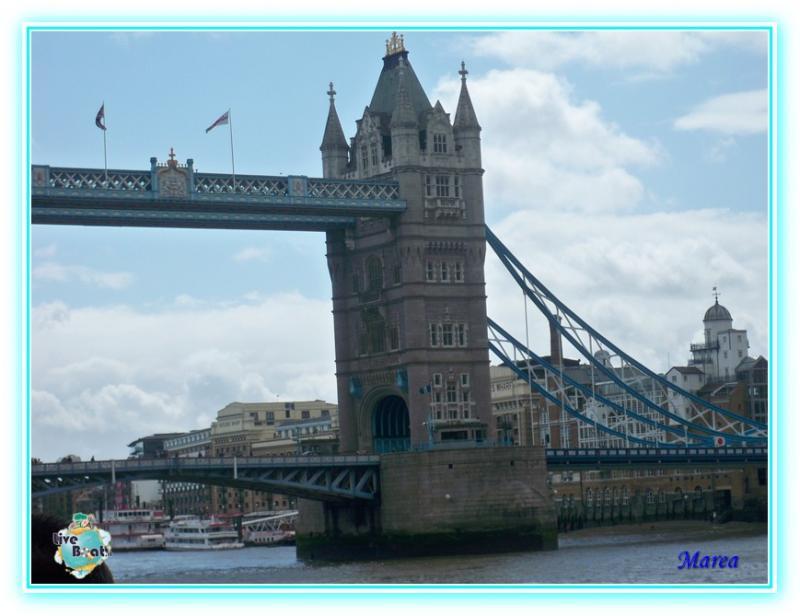 Cosa visitare a Londra ( e come arrivarci! )-crociera-09-349-jpg