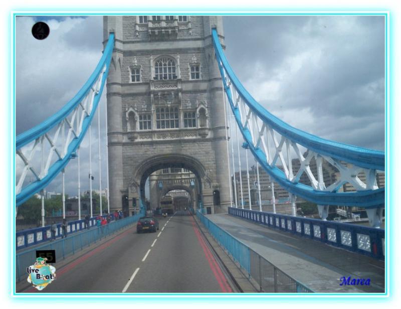 Cosa visitare a Londra ( e come arrivarci! )-crociera-09-356-jpg