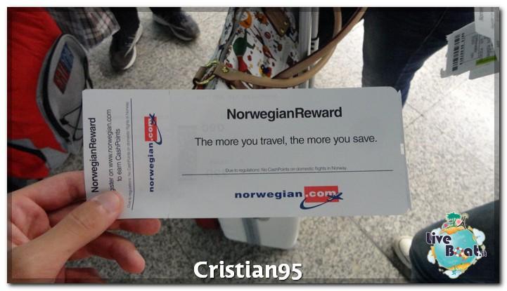 30/08/2013-Arrivo e soggiorno a Copenaghen-dsc04069-jpg