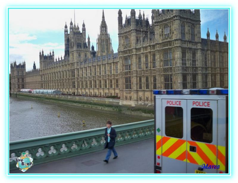 Cosa visitare a Londra ( e come arrivarci! )-crociera-09-366-jpg
