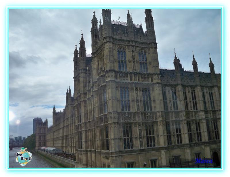 Cosa visitare a Londra ( e come arrivarci! )-crociera-09-368-jpg
