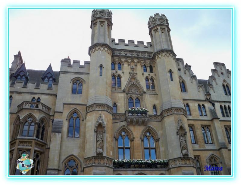 Cosa visitare a Londra ( e come arrivarci! )-crociera-09-370-jpg