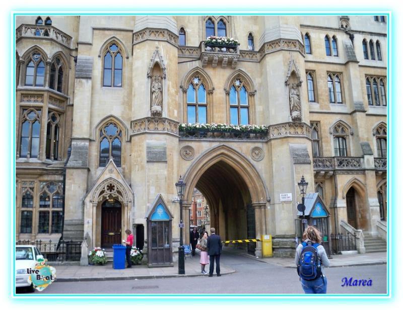 Cosa visitare a Londra ( e come arrivarci! )-crociera-09-372-jpg