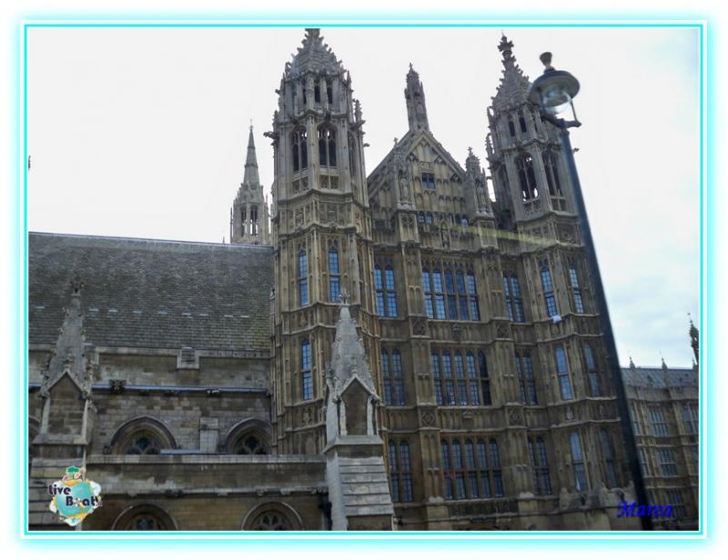 Cosa visitare a Londra ( e come arrivarci! )-crociera-09-374-jpg