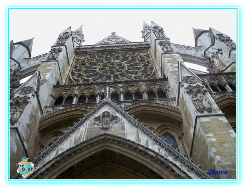 Cosa visitare a Londra ( e come arrivarci! )-crociera-09-378-jpg