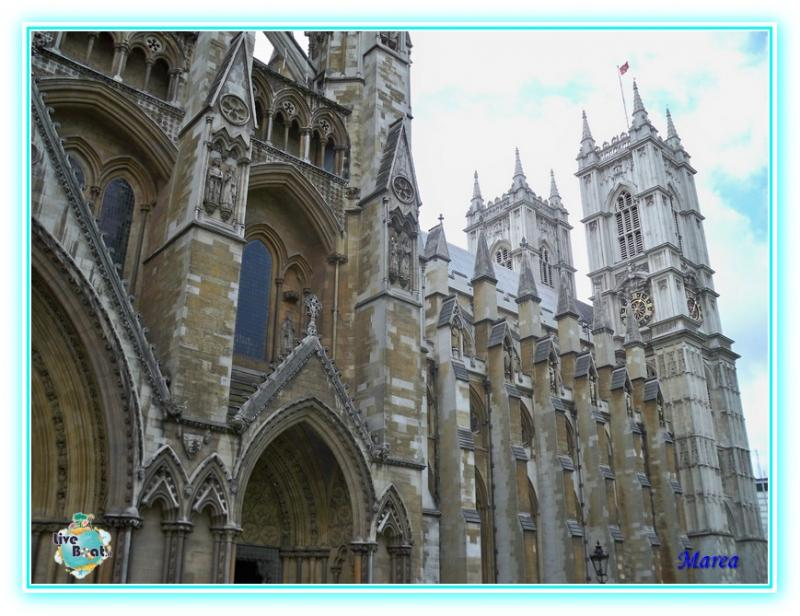 Cosa visitare a Londra ( e come arrivarci! )-crociera-09-382-jpg