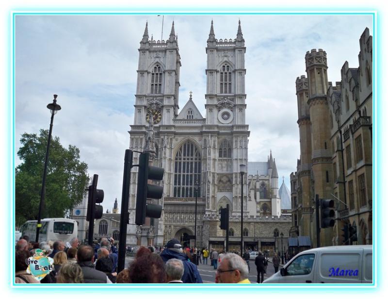 Cosa visitare a Londra ( e come arrivarci! )-crociera-09-384-jpg