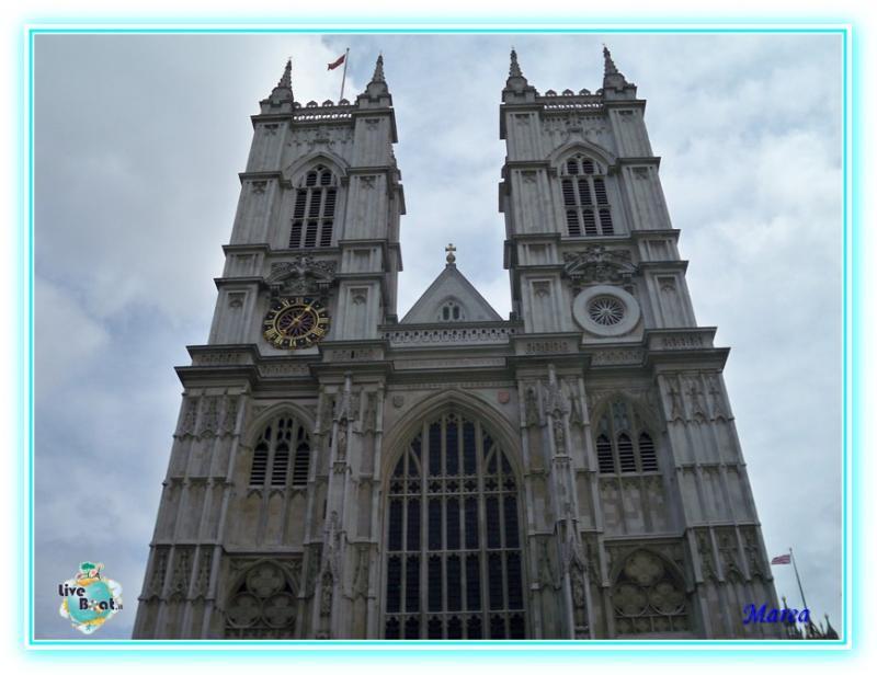 Cosa visitare a Londra ( e come arrivarci! )-crociera-09-386-jpg