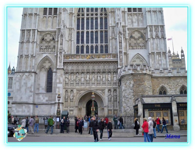 Cosa visitare a Londra ( e come arrivarci! )-crociera-09-388-jpg