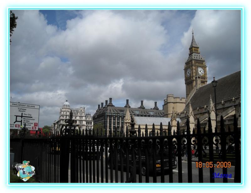 Cosa visitare a Londra ( e come arrivarci! )-crociera-09-395-jpg