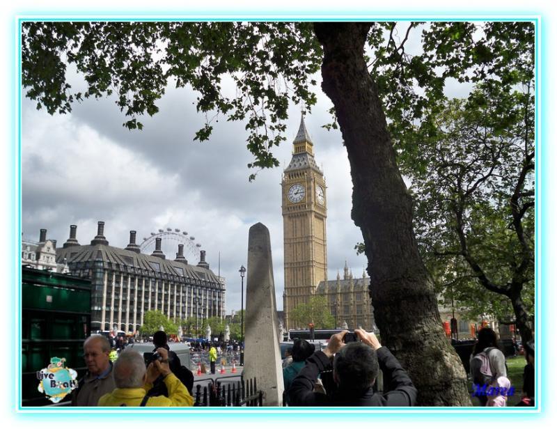 Cosa visitare a Londra ( e come arrivarci! )-crociera-09-396-jpg
