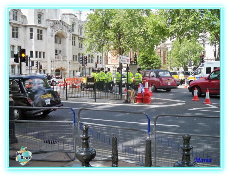 Cosa visitare a Londra ( e come arrivarci! )-crociera-09-403-jpg