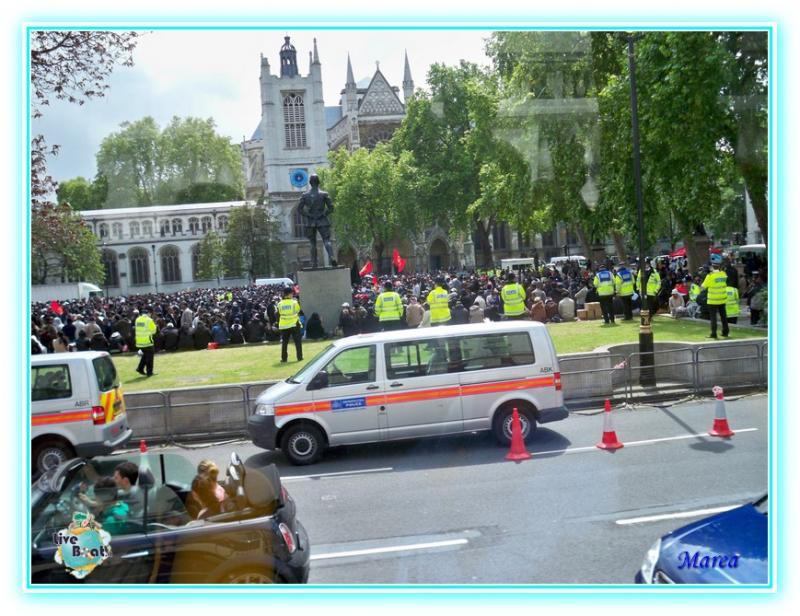 Cosa visitare a Londra ( e come arrivarci! )-crociera-09-404-jpg