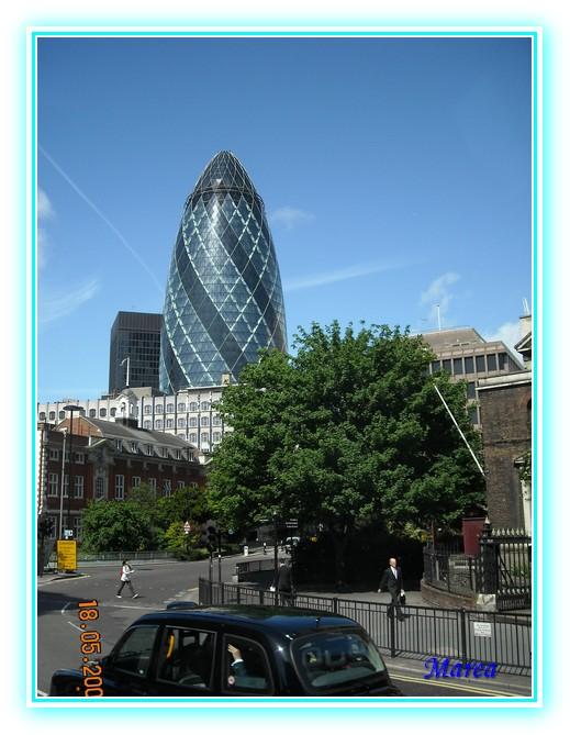 Cosa visitare a Londra ( e come arrivarci! )-crociera-09-615-jpg