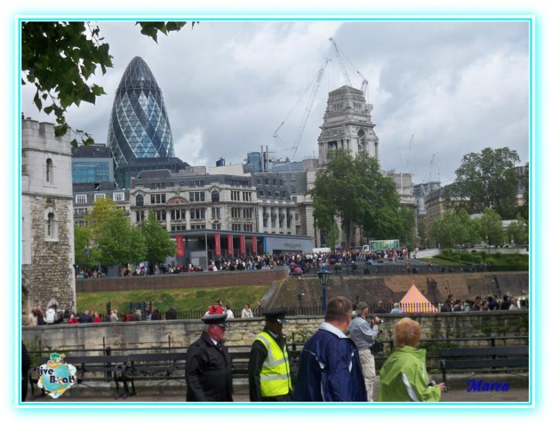Cosa visitare a Londra ( e come arrivarci! )-crociera-09-618-jpg