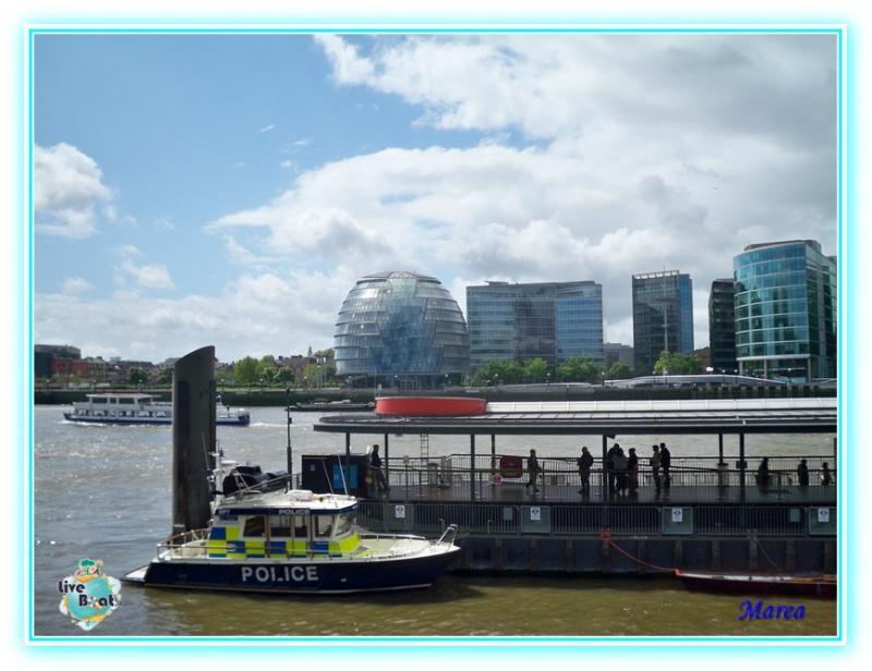 Cosa visitare a Londra ( e come arrivarci! )-crociera-09-619-jpg