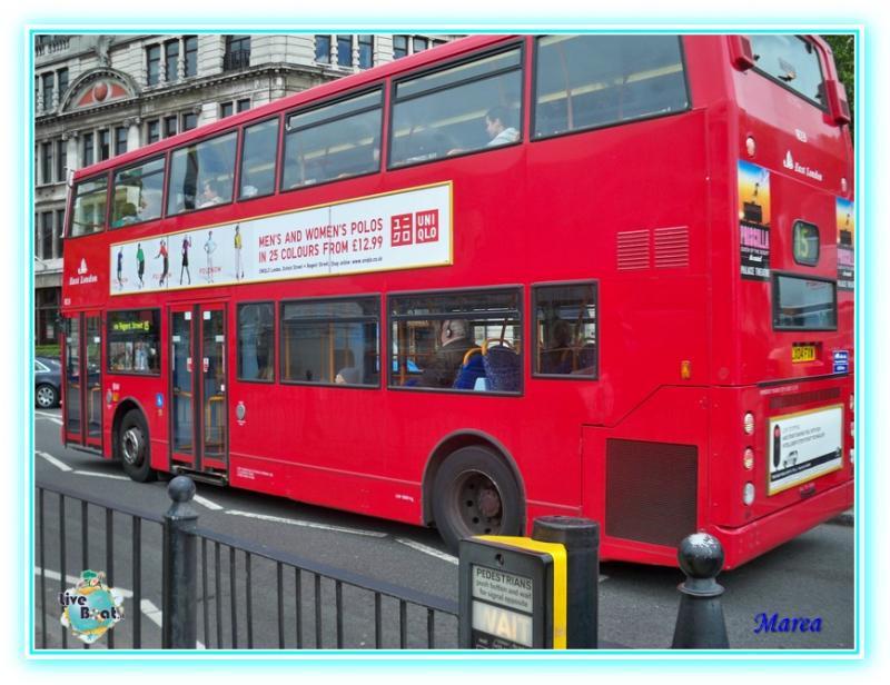 Cosa visitare a Londra ( e come arrivarci! )-crociera-09-623-jpg