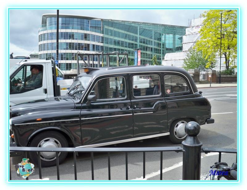Cosa visitare a Londra ( e come arrivarci! )-crociera-09-624-jpg