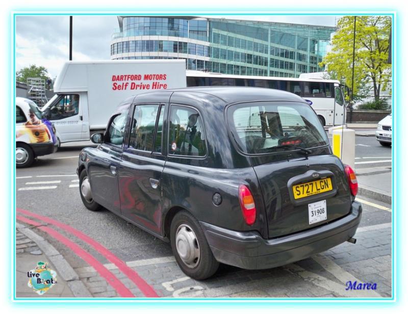 Cosa visitare a Londra ( e come arrivarci! )-crociera-09-625-jpg