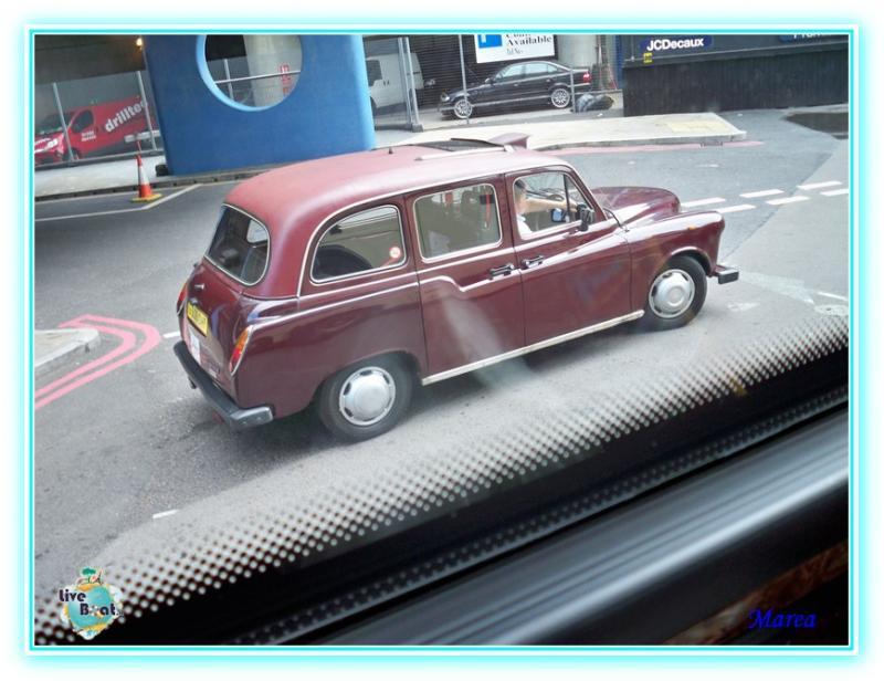 Cosa visitare a Londra ( e come arrivarci! )-crociera-09-626-jpg
