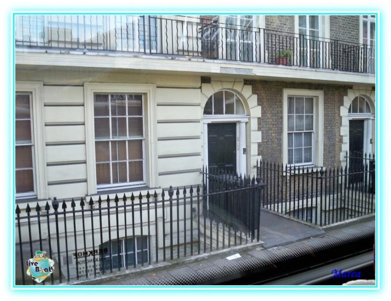 Cosa visitare a Londra ( e come arrivarci! )-crociera-09-637-jpg