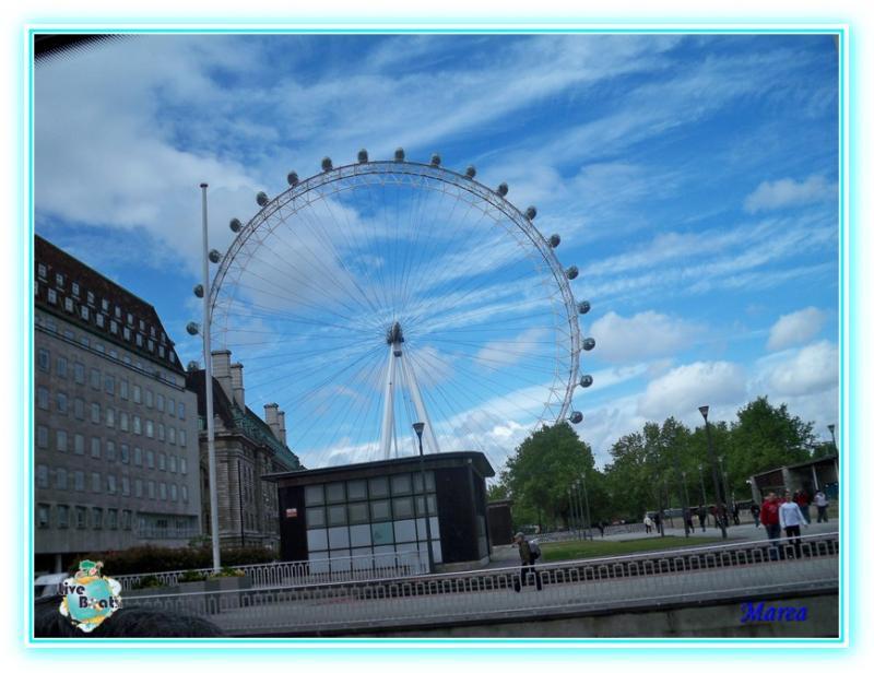 Cosa visitare a Londra ( e come arrivarci! )-crociera-09-641-jpg