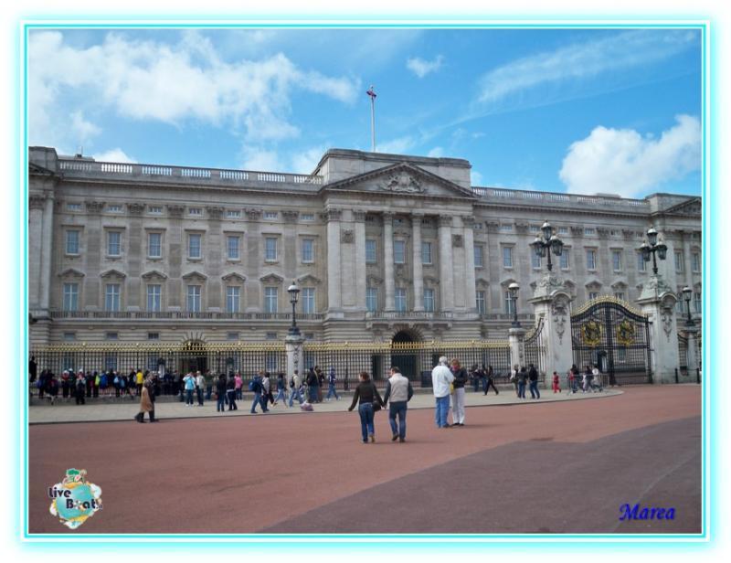 Cosa visitare a Londra ( e come arrivarci! )-crociera-09-644-jpg