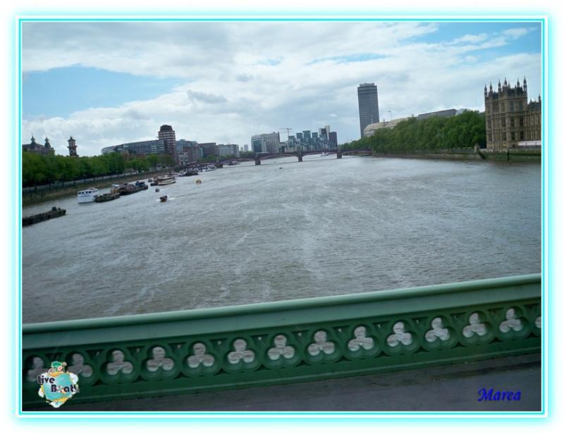 Cosa visitare a Londra ( e come arrivarci! )-crociera-09-643-jpg