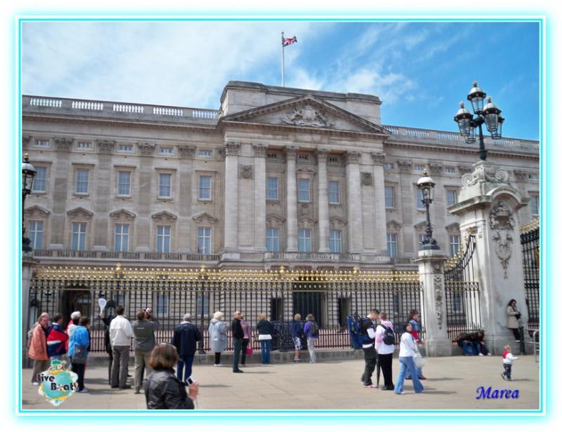 Cosa visitare a Londra ( e come arrivarci! )-crociera-09-645-jpg