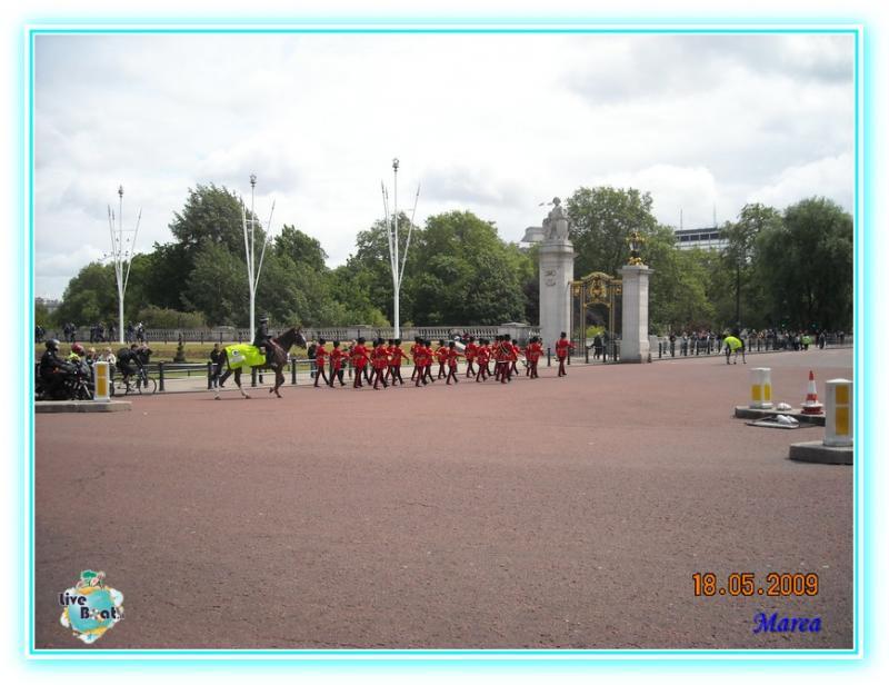 Cosa visitare a Londra ( e come arrivarci! )-crociera-09-648-jpg