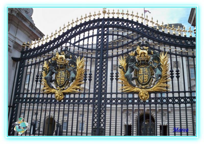 Cosa visitare a Londra ( e come arrivarci! )-crociera-09-649-jpg