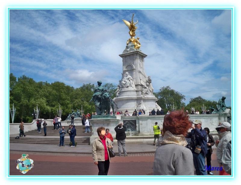 Cosa visitare a Londra ( e come arrivarci! )-crociera-09-658-jpg