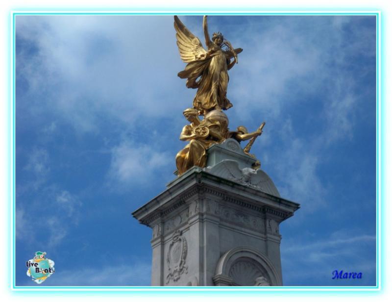 Cosa visitare a Londra ( e come arrivarci! )-crociera-09-670-jpg