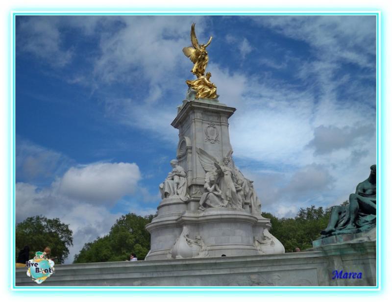 Cosa visitare a Londra ( e come arrivarci! )-crociera-09-672-jpg
