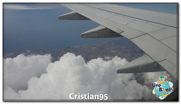 30/08/2013-Arrivo e soggiorno a Copenaghen-dsc04080-jpg