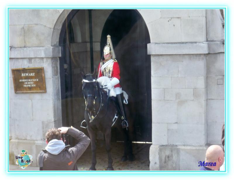 Cosa visitare a Londra ( e come arrivarci! )-crociera-09-711-jpg