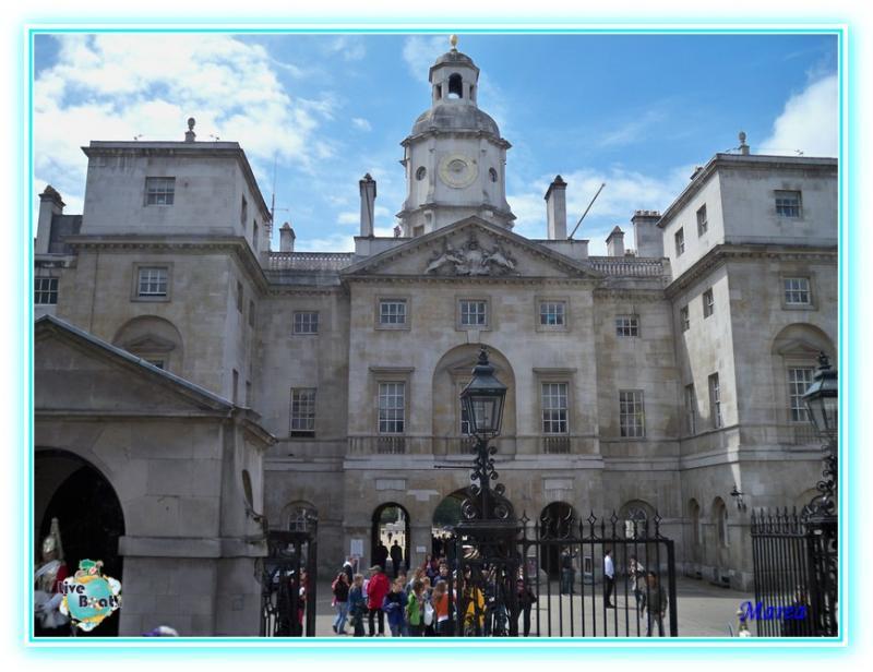 Cosa visitare a Londra ( e come arrivarci! )-crociera-09-712-jpg