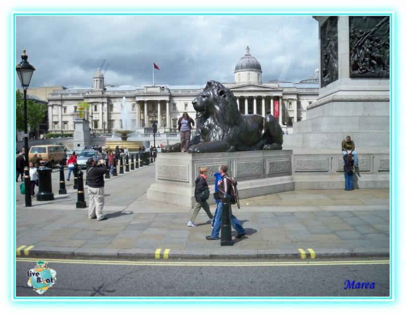 Cosa visitare a Londra ( e come arrivarci! )-crociera-09-716-jpg