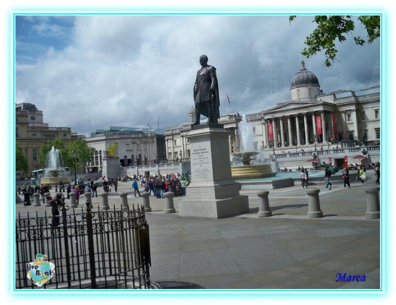 Cosa visitare a Londra ( e come arrivarci! )-crociera-09-717-jpg