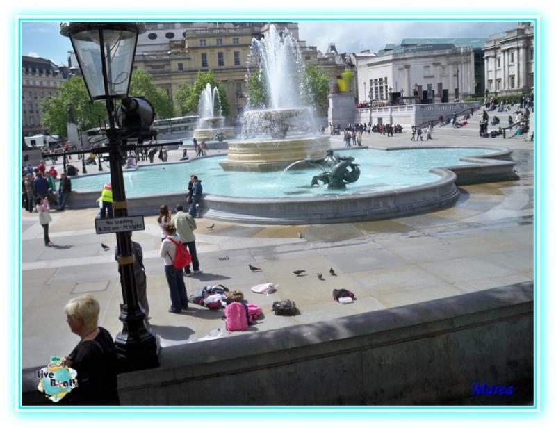 Cosa visitare a Londra ( e come arrivarci! )-crociera-09-718-jpg