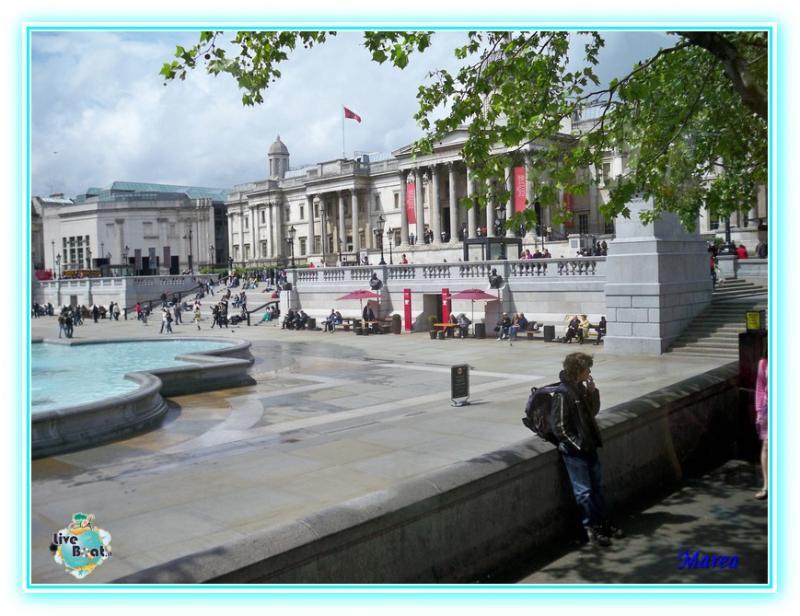 Cosa visitare a Londra ( e come arrivarci! )-crociera-09-719-jpg