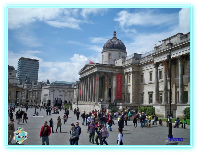 Cosa visitare a Londra ( e come arrivarci! )-crociera-09-720-jpg