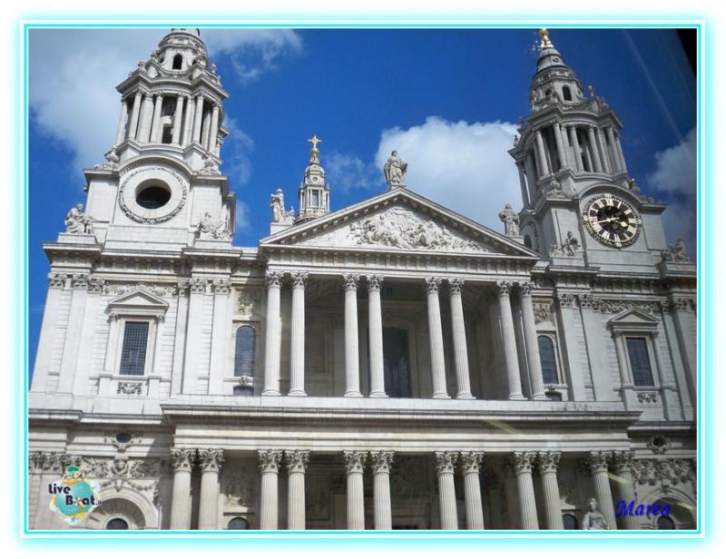 Cosa visitare a Londra ( e come arrivarci! )-crociera-09-726-jpg