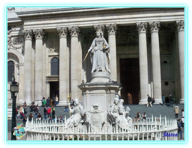 Cosa visitare a Londra ( e come arrivarci! )-crociera-09-727-jpg