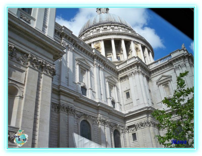 Cosa visitare a Londra ( e come arrivarci! )-crociera-09-728-jpg