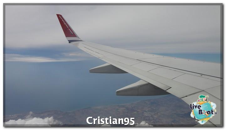 30/08/2013-Arrivo e soggiorno a Copenaghen-dsc04081-jpg