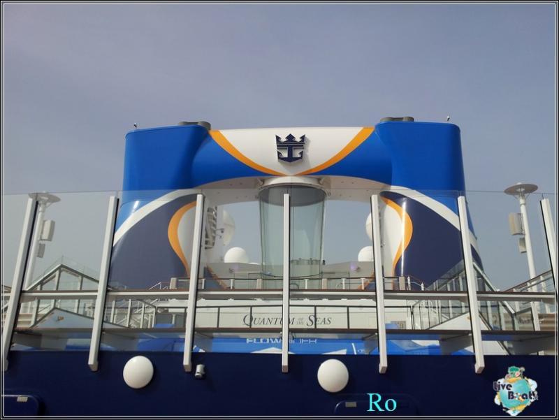 Quantum of the Seas i ponti esterni-foto-quantum-ots-rccl-forum-crociere-liveboat-40-jpg