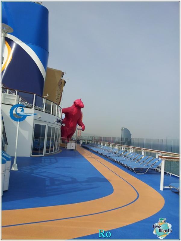 Quantum of the Seas i ponti esterni-foto-quantum-ots-rccl-forum-crociere-liveboat-41-jpg